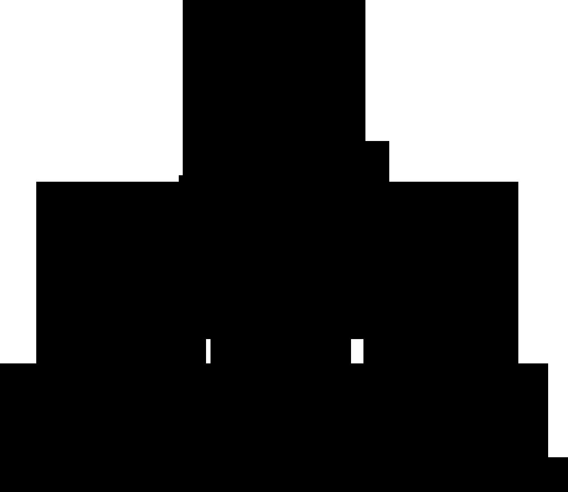 TP_FINAL_LOGO_black